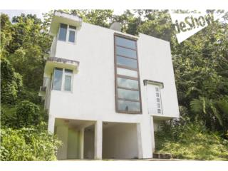 Urb. Lomas del Sol, Rent-to-Own
