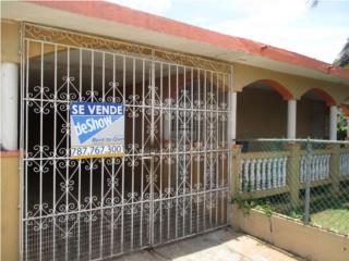 Urb. Brasilia, Rent-to-Own