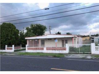 Urb. Guanajibo Homes, Rent-to-Own