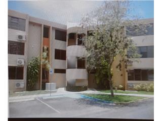 Condominio Vistas Del Rio,