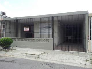 GANGA!!! EXCELENTE RESIDENCIA CAPARRA TERRACE