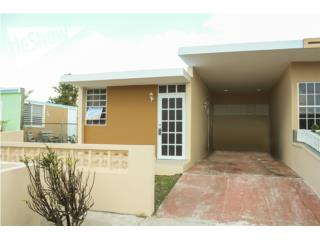 Urb. Verdemar, Rent-to-Own