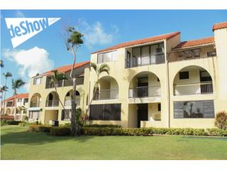 Cond. Beach Village, Rent-to-Own