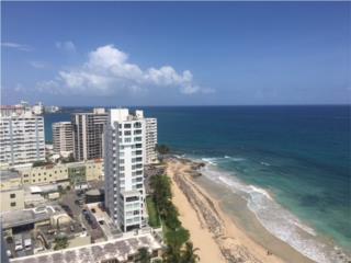 Condado Del Mar, PH, amueblado, hermosa vista