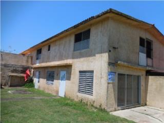 Cond. Santillana del Mar, Rent-to-Own