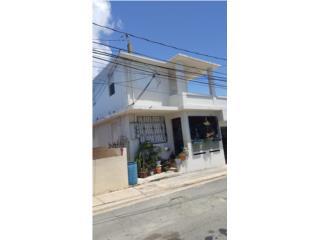Apt. Pueblo de Ceiba - 2do Piso