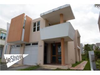 Urb. Las Cascadas, Rent-to-Own