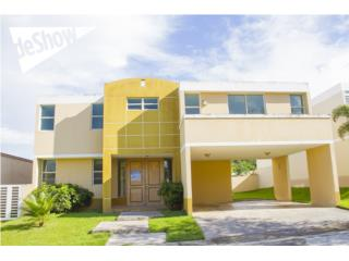 Urb. Savannah Real, Rent-to-own