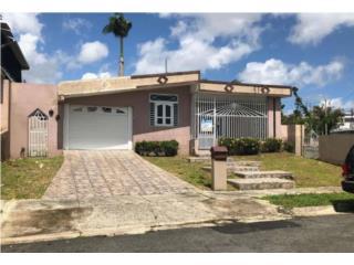 Urb. Villa Rica, Rent-to-Own