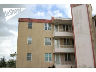 Cond. Brisas, Rent-to-Own