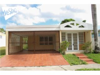 Urb. Bosque Verde, Rent-to-Own