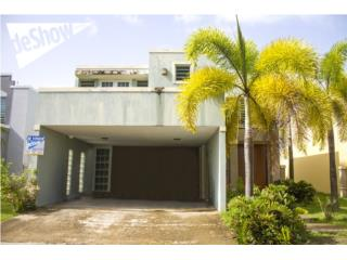Urb. Mansiones del Caribe, Rent-to-Own