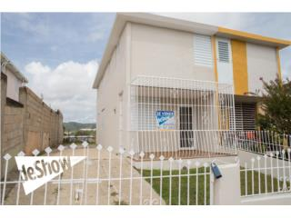 Urb. Vistas del Convento, Rent-to-Own