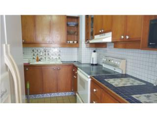 LOS PINOS 2/2 FURNISHED WITH 2 PARKING