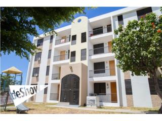 Cond. Estancias del Sur, Rent-to-Own