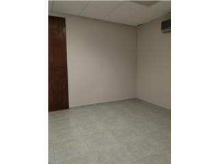 Oficina en Lomas Verde, 10' X 12' Renta $375