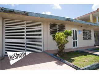 Urb. Country Club, Rent-to-Own