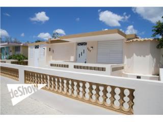 Urb. Extensión San José III, Rent-to-Own