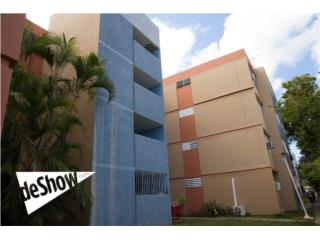 Cond. Flamboyanes, Rent-to-Own