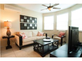 Completely Remodeled 4 Br Apt. in Royal Palm