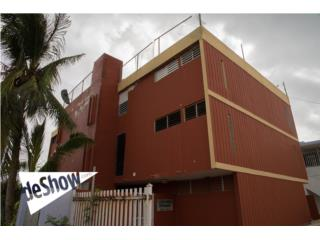 Cond. Brisamar, Rent-to-Own