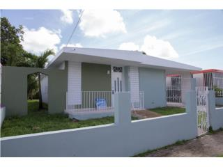 Verde Mar, Rent-to-Own