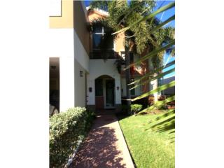 5B-3B House, Gated Comm., Swimming Pool, more