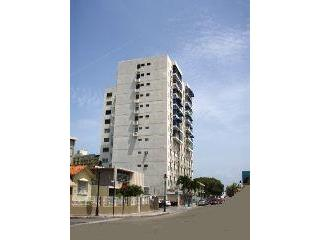 Cond Ponciana, Ponce - Remodelado, Equipado