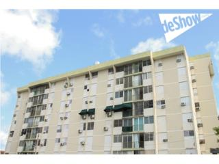 Cond. Valencia Plaza, Rent-to-Own