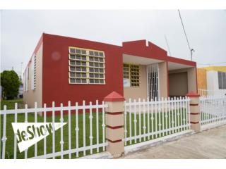 Urb. Estancias de Membrillo, Rent-to-Own