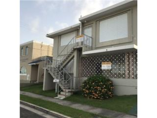 Urbanizacion-Roosevelt Puerto Rico