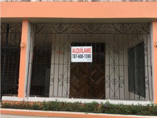 Altamesa Ave San Ignacio 3Hab/2b