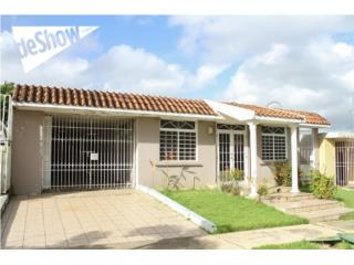 Urb. Covadonga, Rent-to-Own