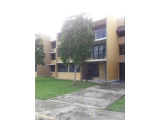 Condominio Lucerna, Apt, 3h-1b