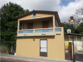 Ponce Centro Puerto Rico