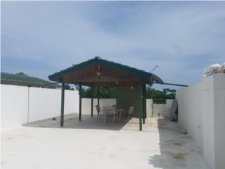 PH Boquerón Bay Villa- Alquiler