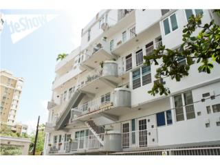 Cond. Jafra Court I, Rent-to-Own