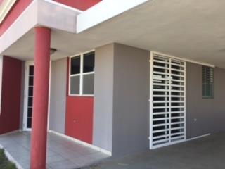Portal Del Valle 3 - 1 Optimas Condiciones