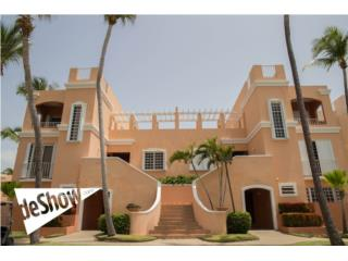 Fairways Court, Palmas del Mar, Rent-to-Own