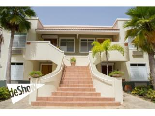 Harbour Lakes, Palmas del Mar, Rent-to-Own