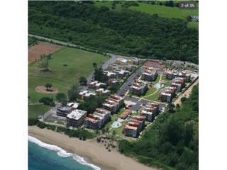 Isla Bela Beach Resort Varias unidasdes