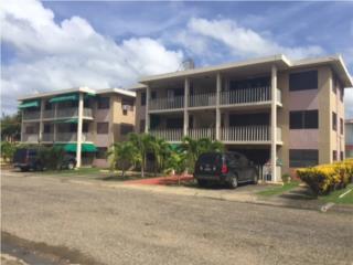 Condominio Coral Beach Joyuda