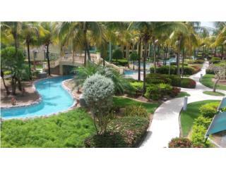 Aquatika- Live in paradise, 3H/2B $2,300/m