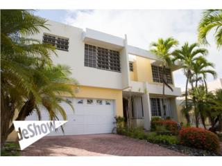 Urb. Paseo del Parque, Rent-to-Own