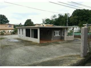 Com. San Romualdo, Rento-to-Own