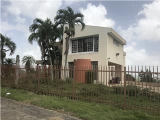 Dos Bocas Trujillo Alto, Grande, $1500