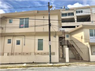 Atractivo espacio de Oficina en Caguas !!!