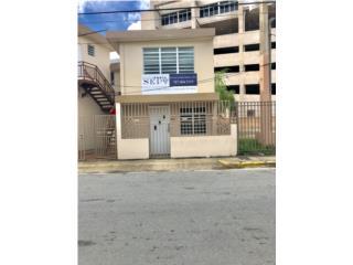 Extrahordinária y centrica oficina en Caguas
