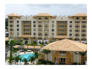 Murano Luxury Apartments 3 Habs-2 B-2P $2,800