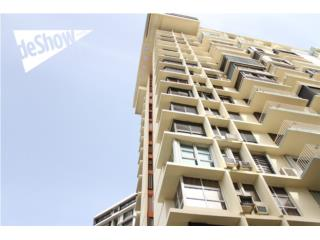 Cond. Reef Tower, Rent-to-Own